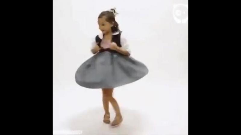 Какие платья классные😊👍