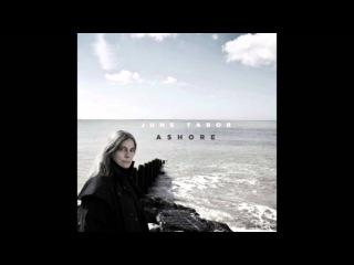June Tabor - Ashore (2011)
