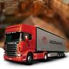 Wozward.com Global Freight Solutions