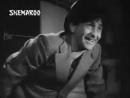 Индийский клип №1, Радж Капур, из к.ф. Бродяга