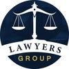 Юристы|Адвокаты OzimokGroup®