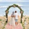RomanticSvadba|Свадьба за границей