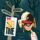Hi-Rez - Race with Time