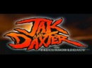 Jak Daxter The Precursor Legacy 2001 Trailer