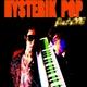 Hysterik Pop - Hip Hop