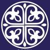 Зерно. Православная молодёжь Кинешемской епархии