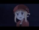 AniNya 3 Аниме Моя двуличная сестра Умару-чан