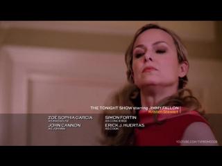 "Чёрный список / The Blacklist - 4 сезон 13 серия Промо ""Isabella Stone"" (HD)"
