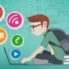 Школа мультимедийной журналистики