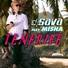 DJ Sava feat. Misha (Best-Muzon.ru) - Tenerife (DJ Bonne Official Remix)