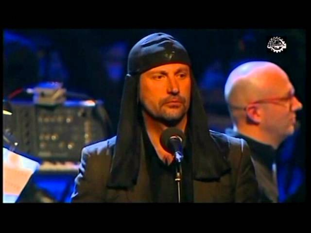 Laibach VOLKSWAGNER Sigfried Idyll