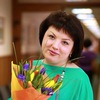 Oksana Yuzkevich