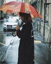 Тахмина Сулейманова фотография #22