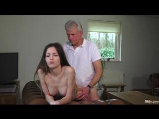 Русское порно   cindy shine   секс   шлюха   нежный секс  дочка   отец   трах   домашнее порно   частное   минет  