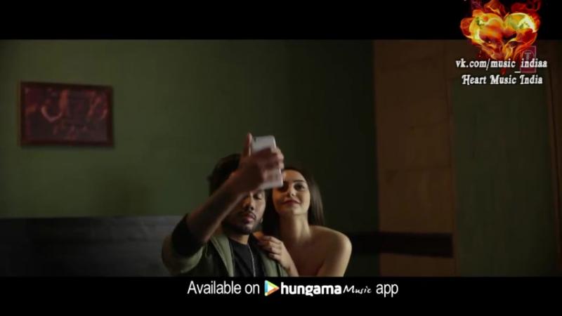 Musahib Feat Sukh E ROG New Punjabi Video Song 2017 T Series Apna Punjab