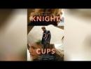 Рыцарь кубков 2015 Knight of Cups