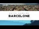 INTÉGRALE Destination Francophonie 183 BARCELONE