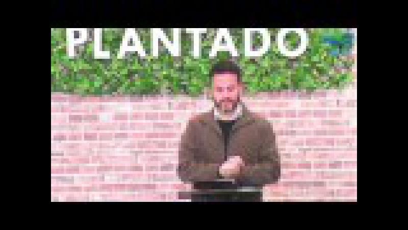 """PEDRO RESUCITA A TABITA"""" Pastor Hernán Valdés Estudios bíblicos predicaciones"""