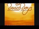 Little Deuce Coupe The Beach Boys