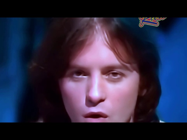 10cc - I'm not in love (complete version) (video/audio edited restored) HQ/HD