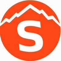 Логотип SUSANIN Trip / Сплавы / Походы / Прокат / Тюмень