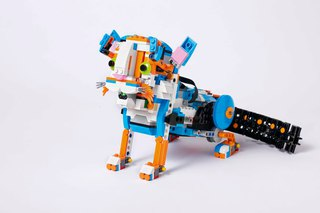 Lego Mindstorms EV4   ВКонтакте