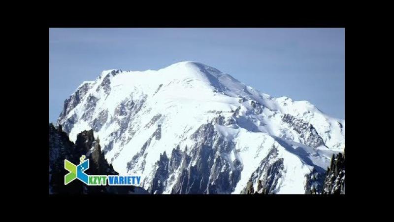 การเปลี่ยนแปลงและการกำเนิดของเทือกเข3