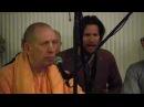 Bhaktivaibhava Swami Vyasa Puja 2017 Bhajan 03