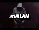 McMillan   DubStap
