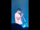 170708 남태현 South Club 일본팬미팅 2부 앵콜 마지막곡 - Yer Blues cover1080p 추천