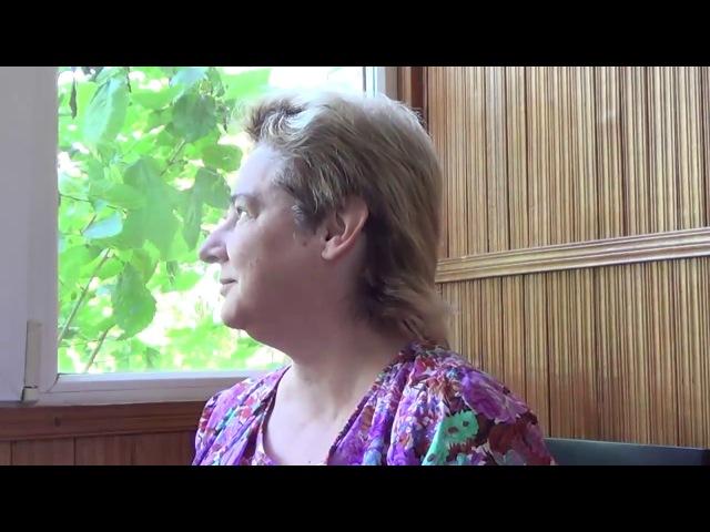 Академик В Ю Миронова Новости каналов 30 05 17 Виктор Пошетнев Смехландия