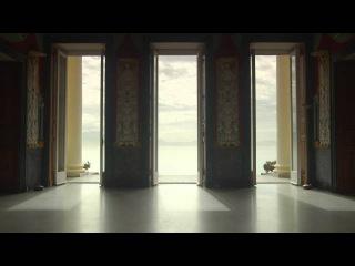 Arnold Bcklin - Der Traum vom Tod (HD 1080p), Ausschnitt einer Dokumentation von NZZ Format