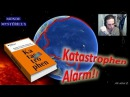 L'Allemagne Prévient qu'une Grande Catastrophe se Prépare avec Katastrophen Alarm