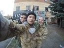 Никита Стебаков фото №3