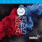 Обложка Livre Estou (We Are Free) - Adora o Central