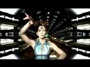 Sash! Ft Sabine Ohmes - Encore Une Fois 1997 HD клип группа дискотека 90-х хиты песня dj евродэнс музыка диджей саш