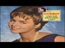Conny Froboess Am liebsten spiele ick uff unser'n Hof Oldie Evergreen Schlager 1964 Volksplatte
