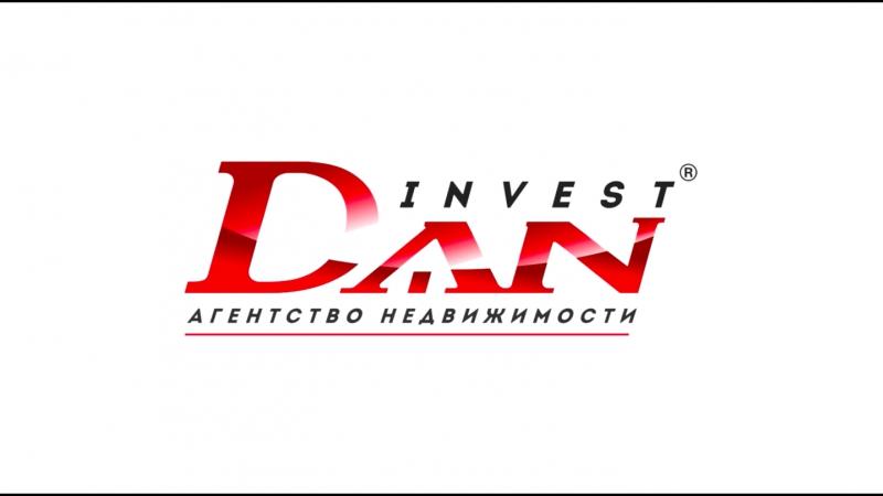 Манекен-Челленж с «Дан-Инвест»