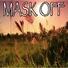 2017 Billboard Masters - Mask Off - Tribute to Future
