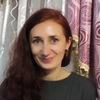 Tatjana Bojarin