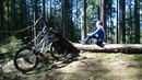 Denis Kirichkov фотография #45