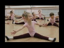 Мастер класс Детская хореография в стихах