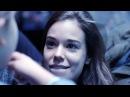 Новизна / Newness (2017) трейлер