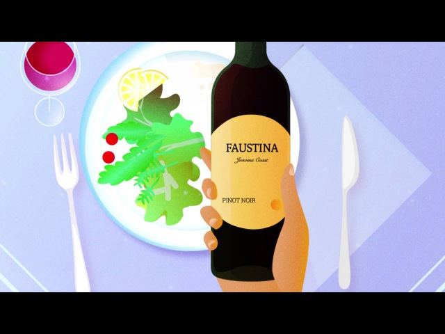Get to Know Vivino in 60 Seconds