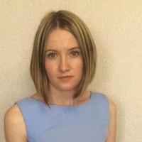 Наталья Носова, 6995 подписчиков
