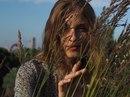Личный фотоальбом Анастасии Гуменюк