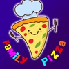 Family Pizza  Семейное кафе  Иваново