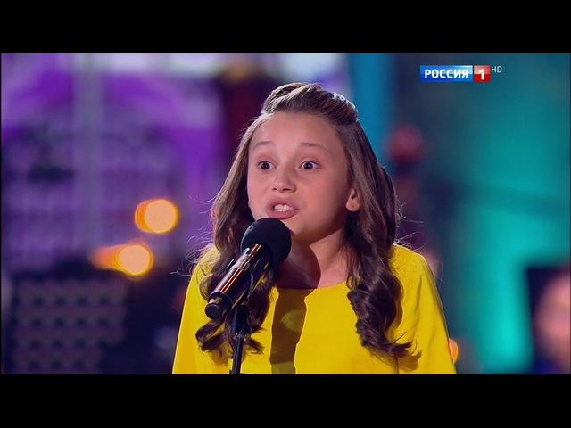 Лейла Джаппуева Актерское мастерство Некрасивая девочка Н Заболоцкий