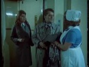 30 случаев из жизни майора Земана Страх 8 серия Чехословакия 1976