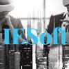 IESoft- лицензионное ПО и САПР